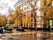 Офисы,  Москва Шаболовская, цена 135 846 рублей/мес., Фото