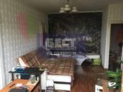 Квартиры,  Московская область Реутов, цена 4 500 000 рублей, Фото