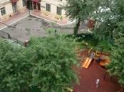 Квартиры,  Москва Савеловская, цена 24 000 000 рублей, Фото