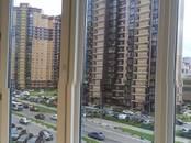 Квартиры,  Московская область Реутов, цена 8 500 000 рублей, Фото