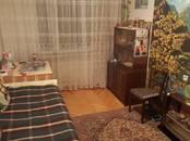 Квартиры,  Москва Славянский бульвар, цена 8 500 000 рублей, Фото