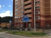 Квартиры,  Московская область Котельники, цена 6 140 000 рублей, Фото