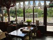 Офисы,  Москва Университет, цена 39 000 000 рублей, Фото