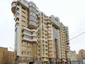Квартиры,  Москва Таганская, цена 150 000 рублей/мес., Фото