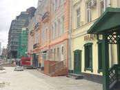 Офисы,  Москва Белорусская, цена 490 000 рублей/мес., Фото