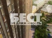 Квартиры,  Москва Красные Ворота, цена 14 500 000 рублей, Фото