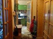 Квартиры,  Владимирская область Кольчугино, цена 1 200 000 рублей, Фото