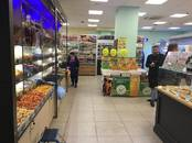 Офисы,  Москва Волгоградский проспект, цена 64 000 рублей/мес., Фото