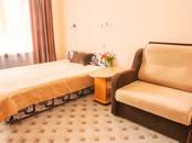 Квартиры,  Владимирская область Владимир, цена 1 499 рублей/день, Фото