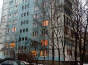 Квартиры,  Санкт-Петербург Невский район, цена 4 600 000 рублей, Фото