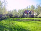 Земля и участки,  Санкт-Петербург Старая деревня, цена 22 000 000 рублей, Фото