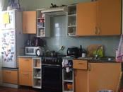 Квартиры,  Санкт-Петербург Комендантский проспект, цена 3 700 000 рублей, Фото