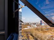 Квартиры,  Санкт-Петербург Московский район, цена 1 880 рублей/день, Фото
