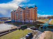 Квартиры,  Московская область Химки, цена 10 900 000 рублей, Фото