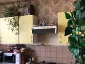 Квартиры,  Москва Новокосино, цена 2 500 000 рублей, Фото