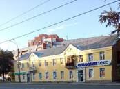 Квартиры,  Свердловскаяобласть Екатеринбург, цена 1 100 000 рублей, Фото