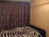 Квартиры,  Санкт-Петербург Ладожская, цена 4 100 000 рублей, Фото