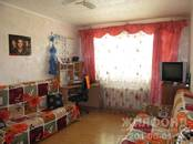 Квартиры,  Новосибирская область Новосибирск, цена 2 180 000 рублей, Фото