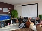 Квартиры,  Краснодарский край Адлер, цена 4 050 000 рублей, Фото