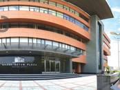 Офисы,  Москва Молодежная, цена 16 770 000 рублей, Фото