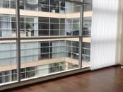 Офисы,  Москва Молодежная, цена 9 135 000 рублей, Фото