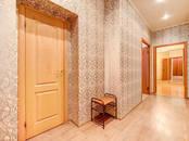 Квартиры,  Санкт-Петербург Садовая, цена 45 000 рублей/мес., Фото