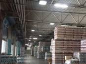 Офисы,  Московская область Подольск, цена 6 052 500 рублей/мес., Фото