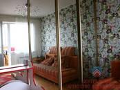 Квартиры,  Новосибирская область Новосибирск, цена 4 180 000 рублей, Фото