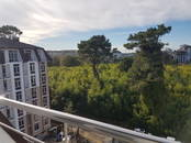 Квартиры,  Краснодарский край Адлер, цена 4 300 000 рублей, Фото