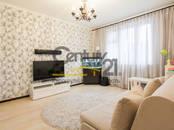 Квартиры,  Московская область Химки, цена 9 200 000 рублей, Фото