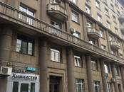 Квартиры,  Москва Кропоткинская, цена 37 000 000 рублей, Фото