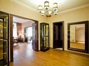 Квартиры,  Москва Кропоткинская, цена 12 350 000 рублей, Фото