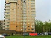 Квартиры,  Санкт-Петербург Парк победы, цена 43 000 рублей/мес., Фото