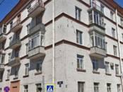 Квартиры,  Санкт-Петербург Елизаровская, цена 3 900 000 рублей, Фото