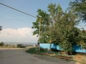 Дома, хозяйства,  Ростовскаяобласть Другое, цена 4 500 000 рублей, Фото