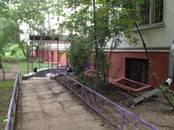 Другое,  Москва Измайловская, цена 50 000 рублей/мес., Фото
