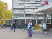 Магазины,  Москва Коломенская, цена 140 000 рублей/мес., Фото