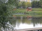 Дома, хозяйства,  Московская область Варшавское ш., цена 15 000 000 рублей, Фото