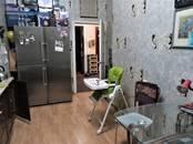 Квартиры,  Санкт-Петербург Владимирская, цена 16 000 000 рублей, Фото