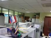 Офисы,  Москва Авиамоторная, цена 129 998 рублей/мес., Фото