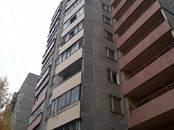 Квартиры,  Московская область Жуковский, цена 2 850 000 рублей, Фото