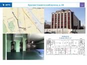 Офисы,  Москва Тимирязевская, цена 53 333 рублей/мес., Фото