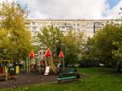 Квартиры,  Москва Текстильщики, цена 6 150 000 рублей, Фото