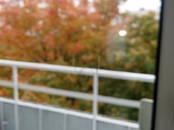 Квартиры,  Москва Сокольники, цена 75 000 рублей/мес., Фото