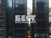 Квартиры,  Москва Фрунзенская, цена 75 000 000 рублей, Фото