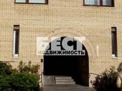 Квартиры,  Москва Фрунзенская, цена 43 000 000 рублей, Фото