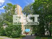 Квартиры,  Москва Петровско-Разумовская, цена 7 495 000 рублей, Фото