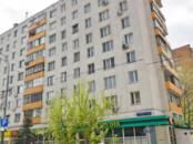 Квартиры,  Москва Савеловская, цена 10 700 000 рублей, Фото