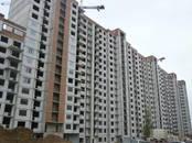 Квартиры,  Московская область Балашиха, цена 4 986 828 рублей, Фото