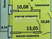 Квартиры,  Московская область Подольск, цена 3 614 000 рублей, Фото